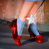 "Survival Archetypes and ""The Wizard of Oz"""