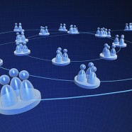 The Networker Archetype and the Tipping Point