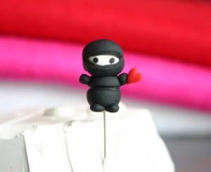 ninja_heart
