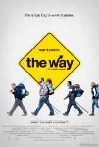 TheWay_poster