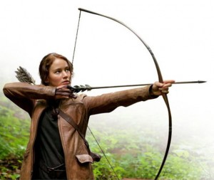 Feat_image_hunger-games-katniss