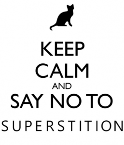 SayNotoSuperstition