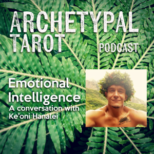 Emotional Intelligence with Ke'oni